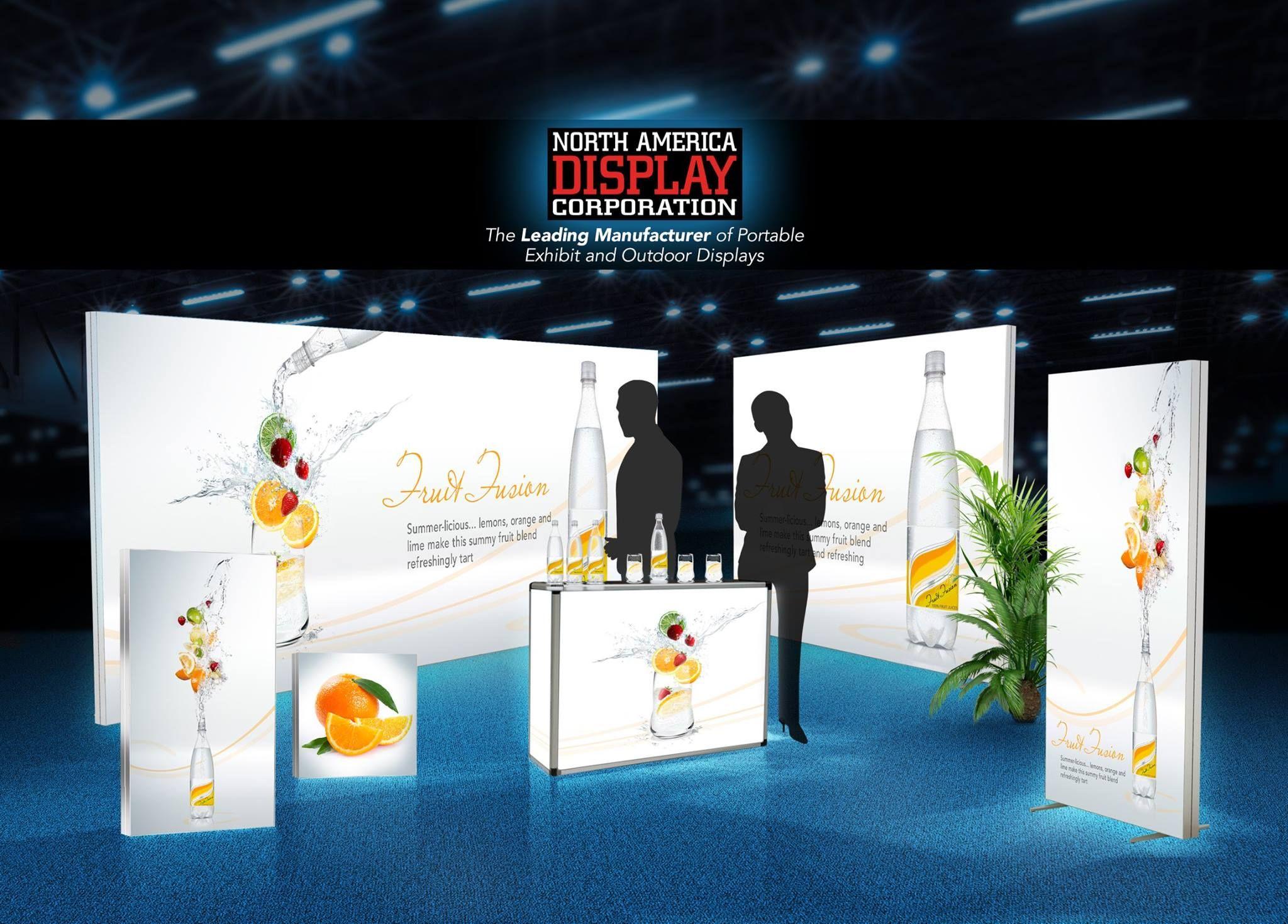 diy advertising frameless fabric led lightbox design,Welcome