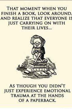 Totally me!