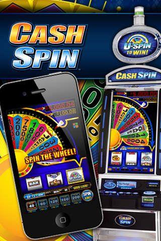 U spin slot machine app full tilt poker claims forum