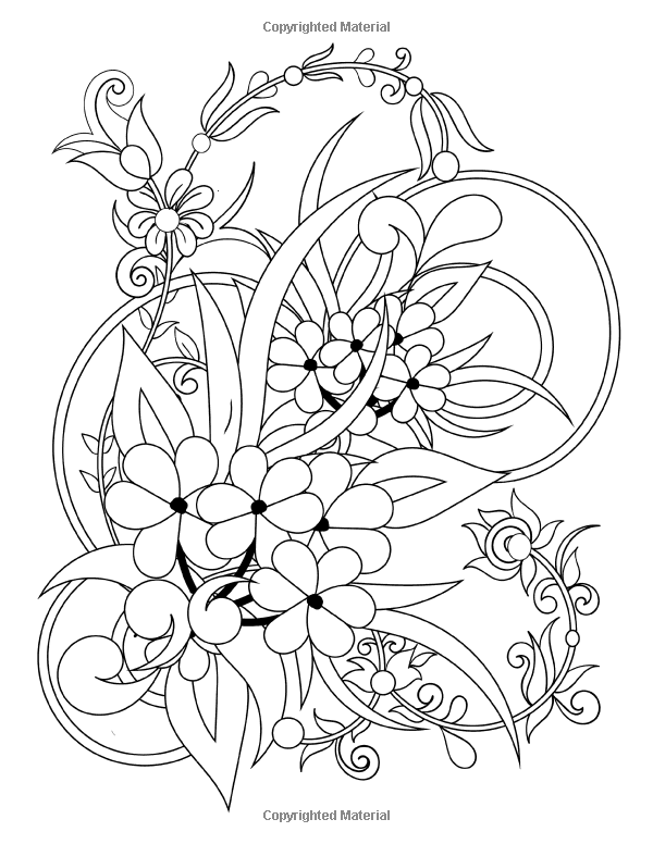 Pin By Rika Van Pelt On Mandalas 295 In 2020 Adult Coloring Patterns Cute Coloring Pages Coloring Books