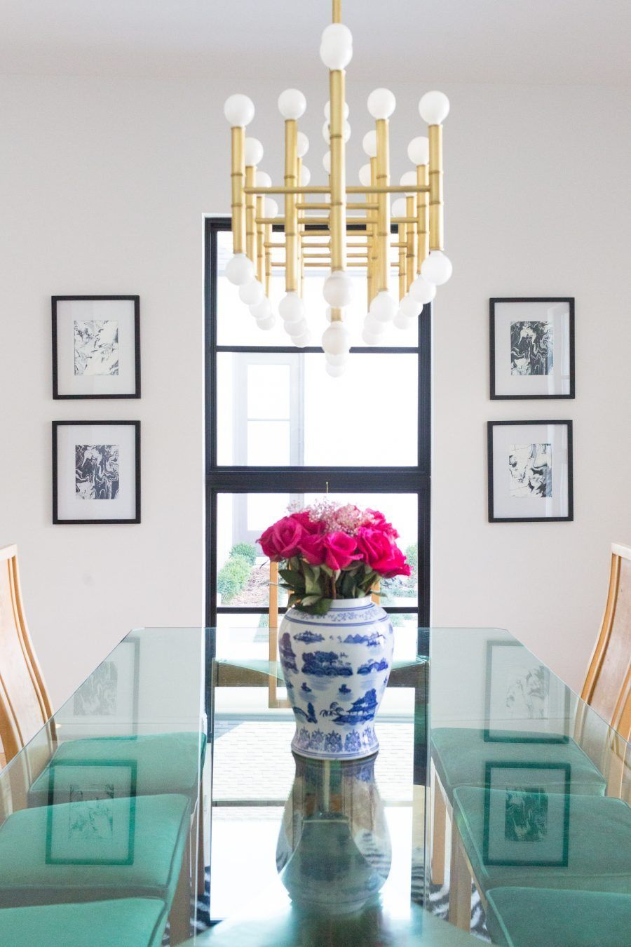 Looking For Amazing Dining Room And Breakfast Nook Lighting Check Out These Chandeliers That Will Make A Statement In Any