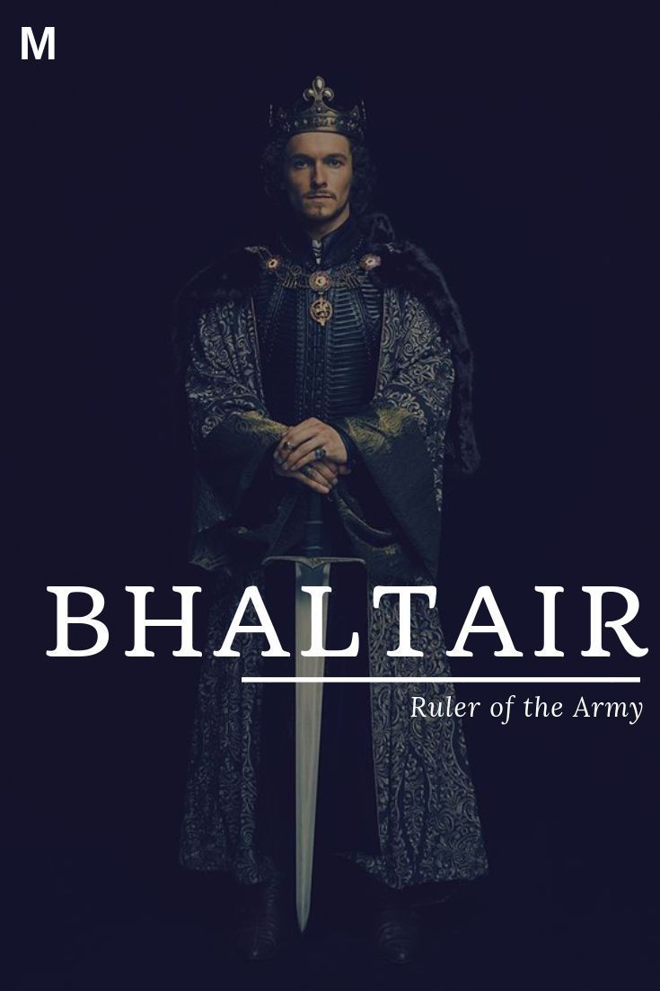 Bhaltair, meaning Ruler of the Army, Scottish/German names, B baby boy names, B ...  #Army #Baby #bhaltair #Boy #german #Army #Baby #baby names girl elegant #baby names girl pretty #baby names girl vintage #baby names girl with nicknames #Bhaltair #boy #country baby names girl #meaning #names #Ruler #ScottishGerman #babynamesboy