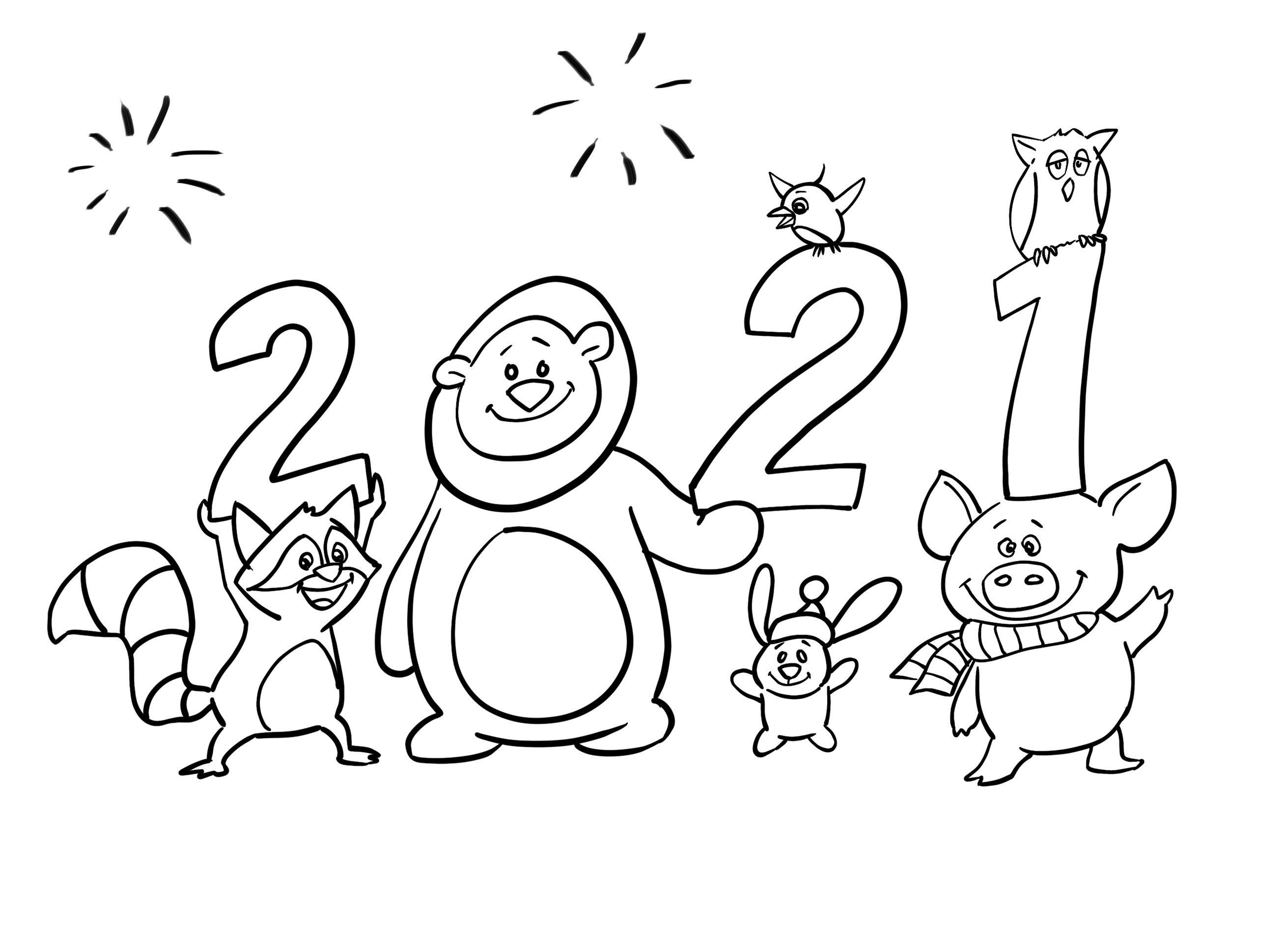 Kaarten Nieuwjaar Hip Nj Hallmark In 2021 Nieuwjaar Nieuwjaarsknutsels Kaarten