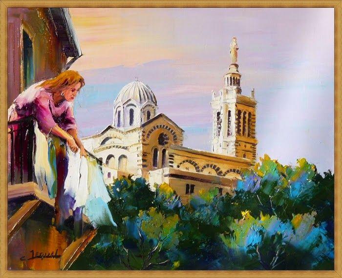 Jequel-Ostariz-Art-Gallery+(54).jpg (700×571)