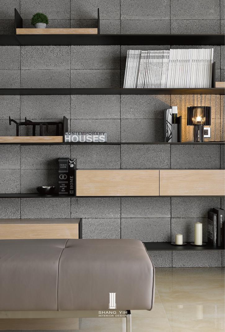 Shang Yih Interior Design Official Web