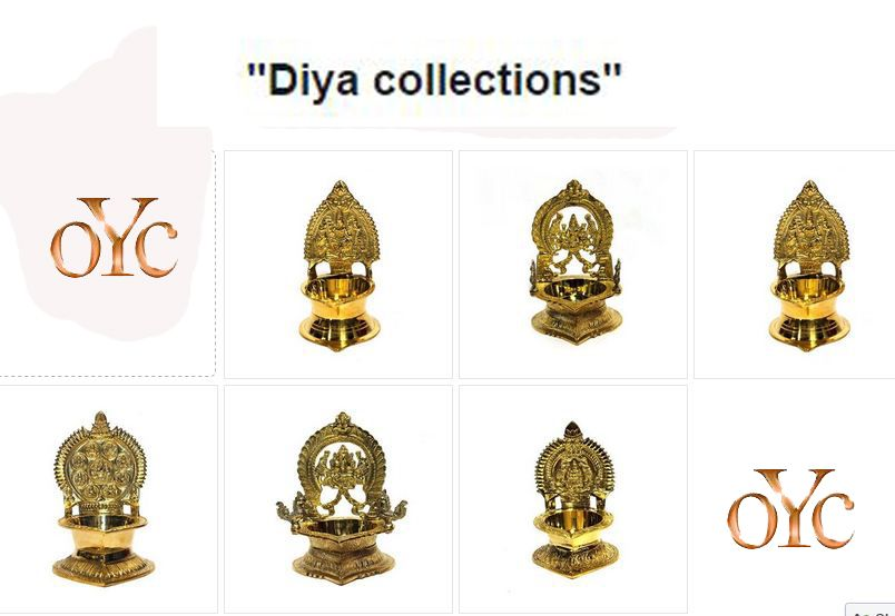 http://www.orderyourchoice.com/en/home-furnishing/10033-diya.html
