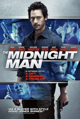Assistir The Midnight Man Online Dublado Ou Legendado No Cine Hd