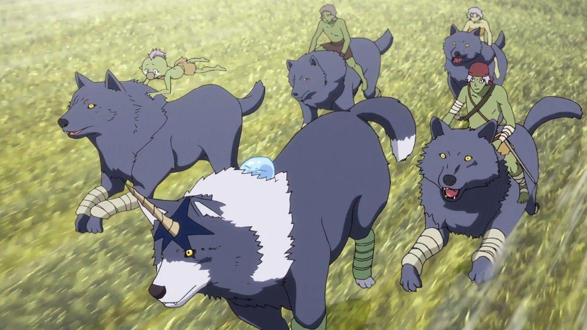44+ Sword art online season 3 dub funimation info