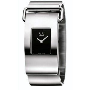Damen Uhr Calvin Klein K3k2m111 Uhren Calvin Klein Damen