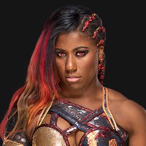 Pin By Wwe Universe On Ember Moon In 2020 Wrestling Wwe Wwe Divas Female Wrestlers