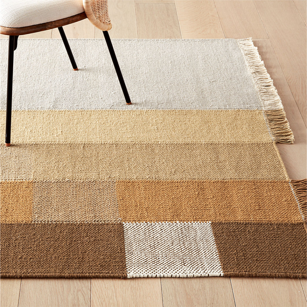 New Modern Rugs Cb2 Modern Area Rugs Unique Area Rugs Rugs On Carpet