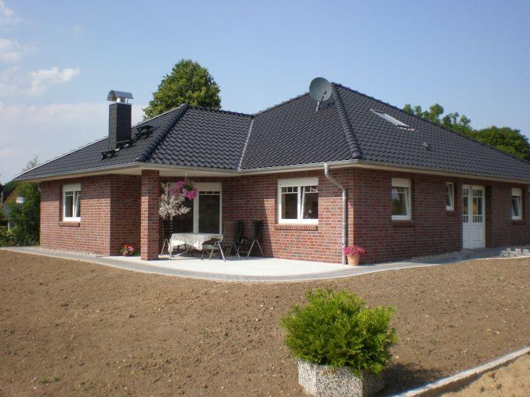 bungalow   bungalows barrierefreies wohnen und