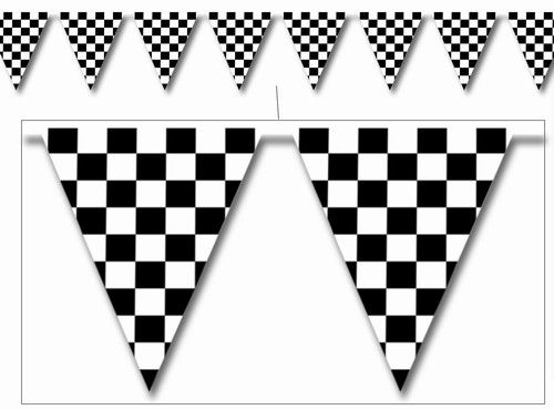 12 Flags Fashion Home /&Wedding /& Party Handmade Triangle Flag Bunting Banner  S
