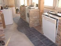 Küchenblock freistehend selber bauen  küche: garten bar selber bauen freshouse küche selber bauen küche ...