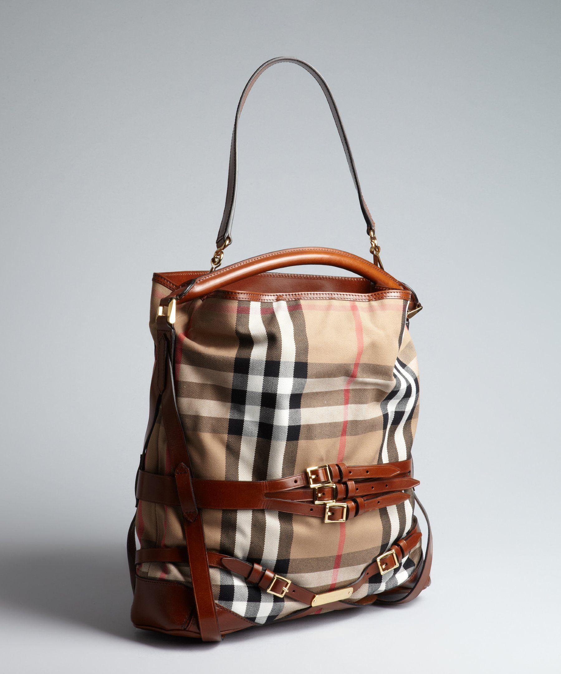 Prefect fall bag   Love that Purse Bag   Pinterest   Burberry, Bags ... f560163ebd