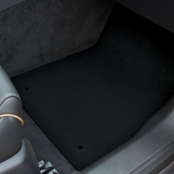 Impala Floor Mats Front And Rear Carpet Replacements Black These Replacements Duplicate The Original Production Floor Mats Exactl Carpet Replacement Floor Mats Carpet