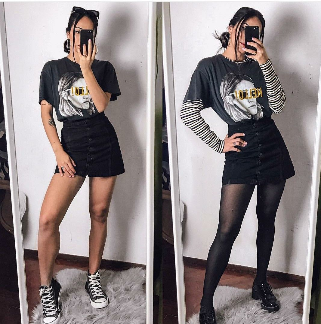 Pin By Andrea Izaguirre On Oufits In 2020 Fashion Outfits Everyday Outfits Outfits Verano