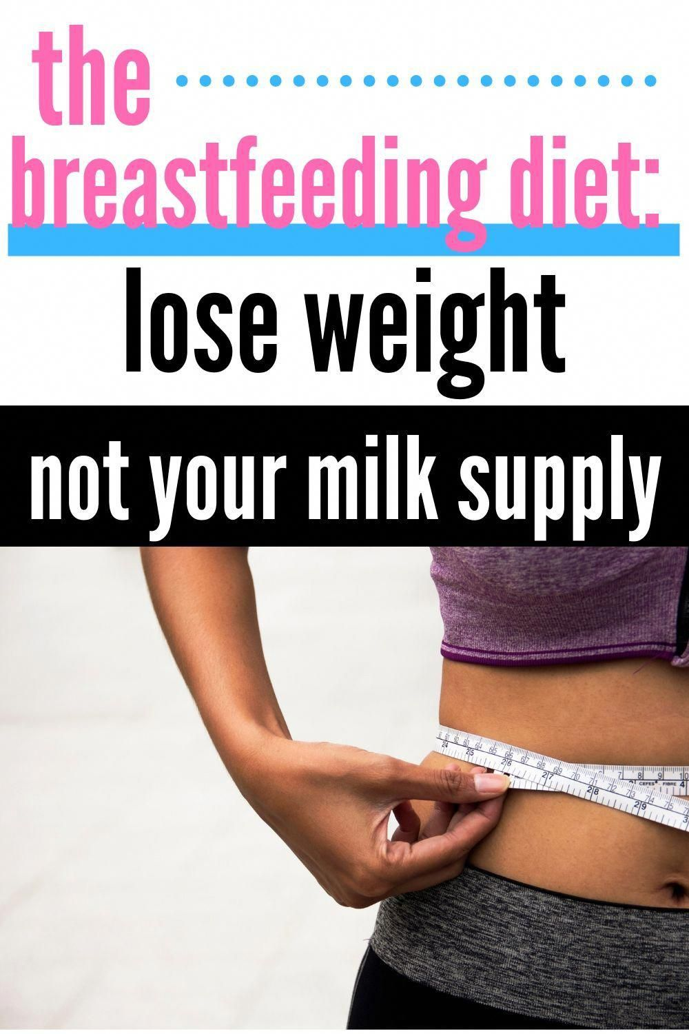 Pin on Best And Fastest Way To Lose Weight