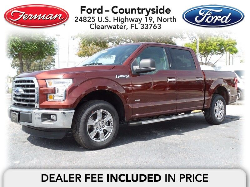 new 2015 ford f 150 for sale clearwater fl ford f150 ford car ford pinterest
