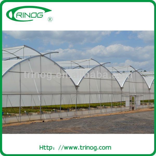 Plastic Film Used Commercial Greenhouses For Sale Buy Commercial