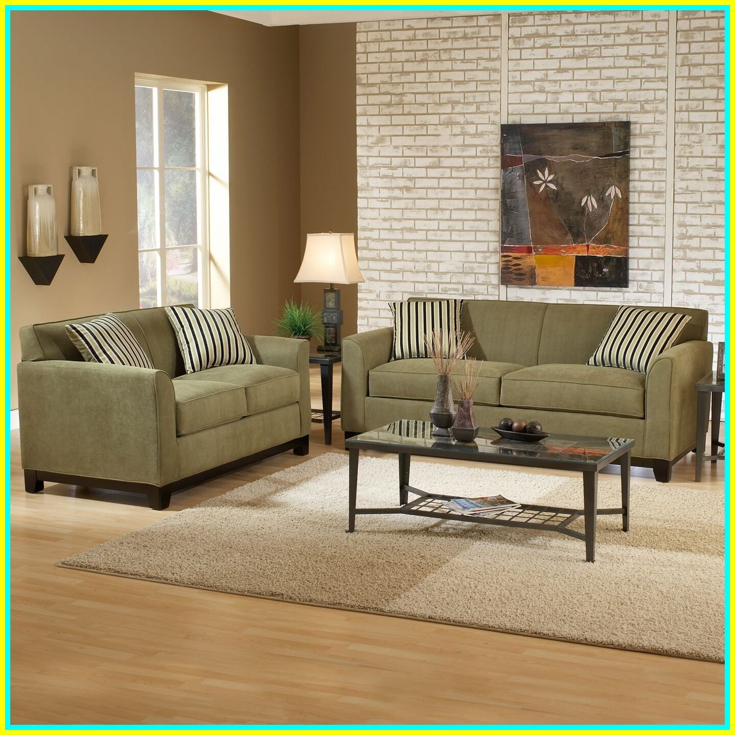 32 reference of couch pillows sage green in 2020 Green