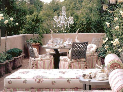 Etonnant Create A Backyard Oasis