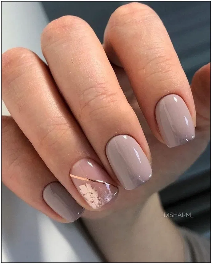 107 luxury nail art trends ideas you will love now page 10 | Armaweb07.com
