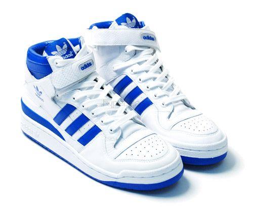 Adidas Old School 3