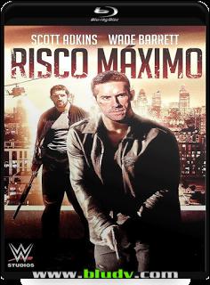 Risco Maximo Ac 2017 1h 34min Titulo Original Eliminators D 2017 04 Mn 10 No Pin It Filmes Online Gratis Capas De Filmes Filmes