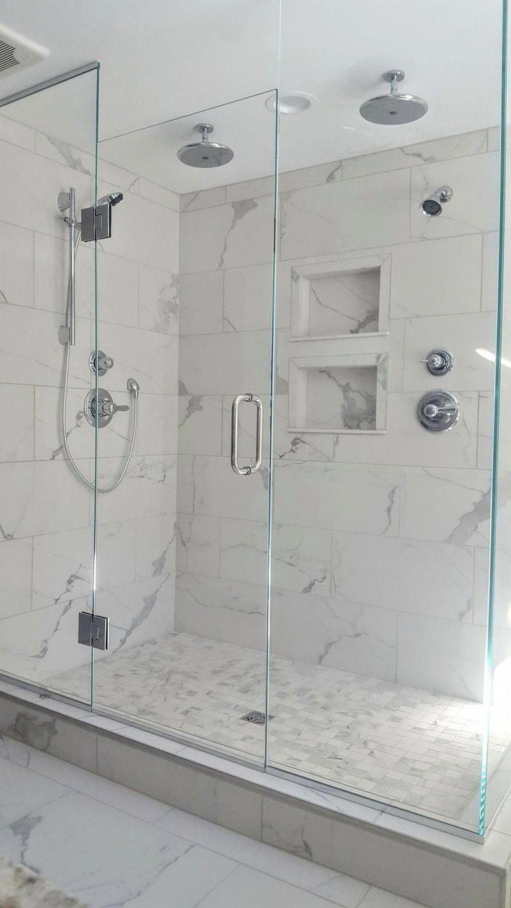 Diy Bathroom Remodel Ideasisagreed Important For Your Home Whether You Choose The Minor Bathro Master Bathroom Renovation Small Bathroom Bathroom Tile Designs