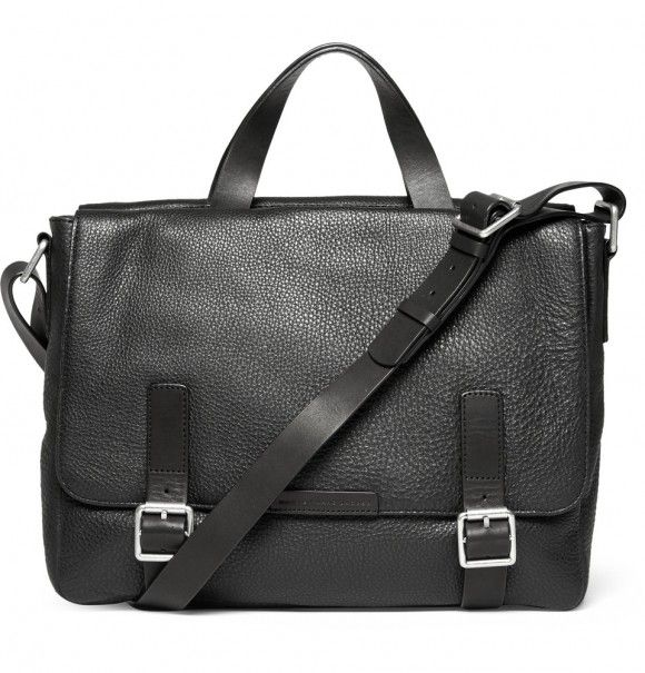 Marc By Jacobs Men S Bags