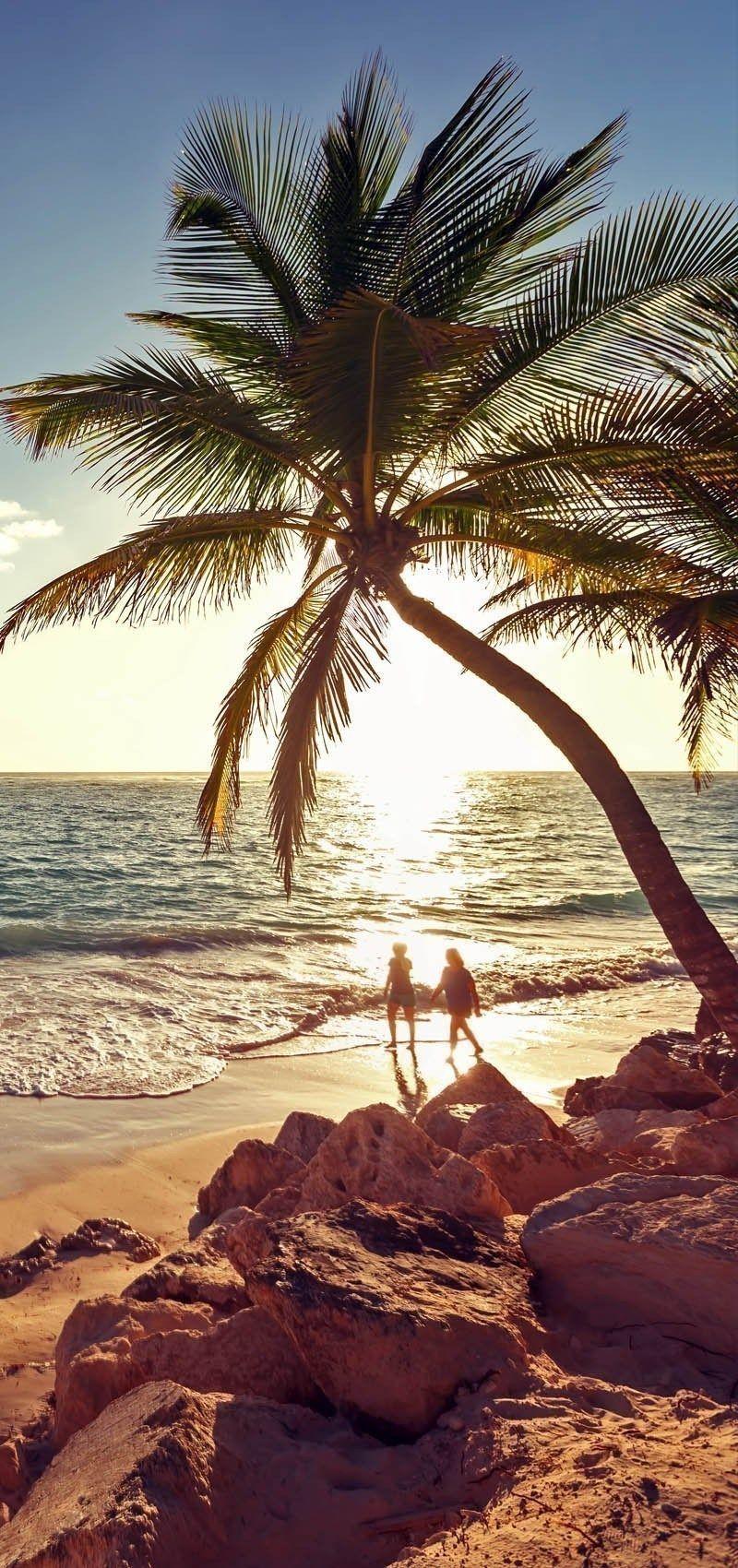 7 Reasons Why You Should Visit Punta Cana Must Visit Destinations Visit Punta Cana Punta Cana Pictures Punta Cana