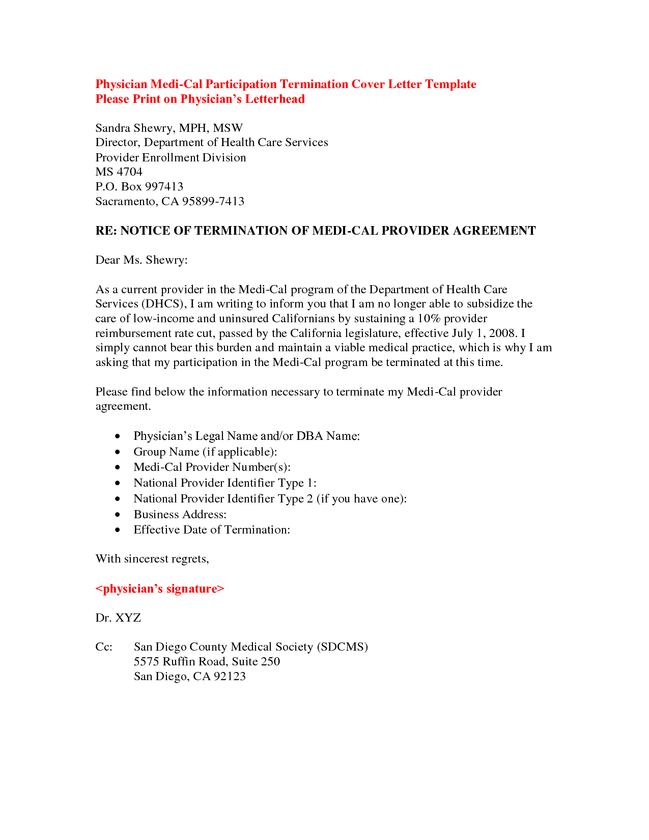 physician cover letter examples assistant resume samples amp formats. Resume Example. Resume CV Cover Letter
