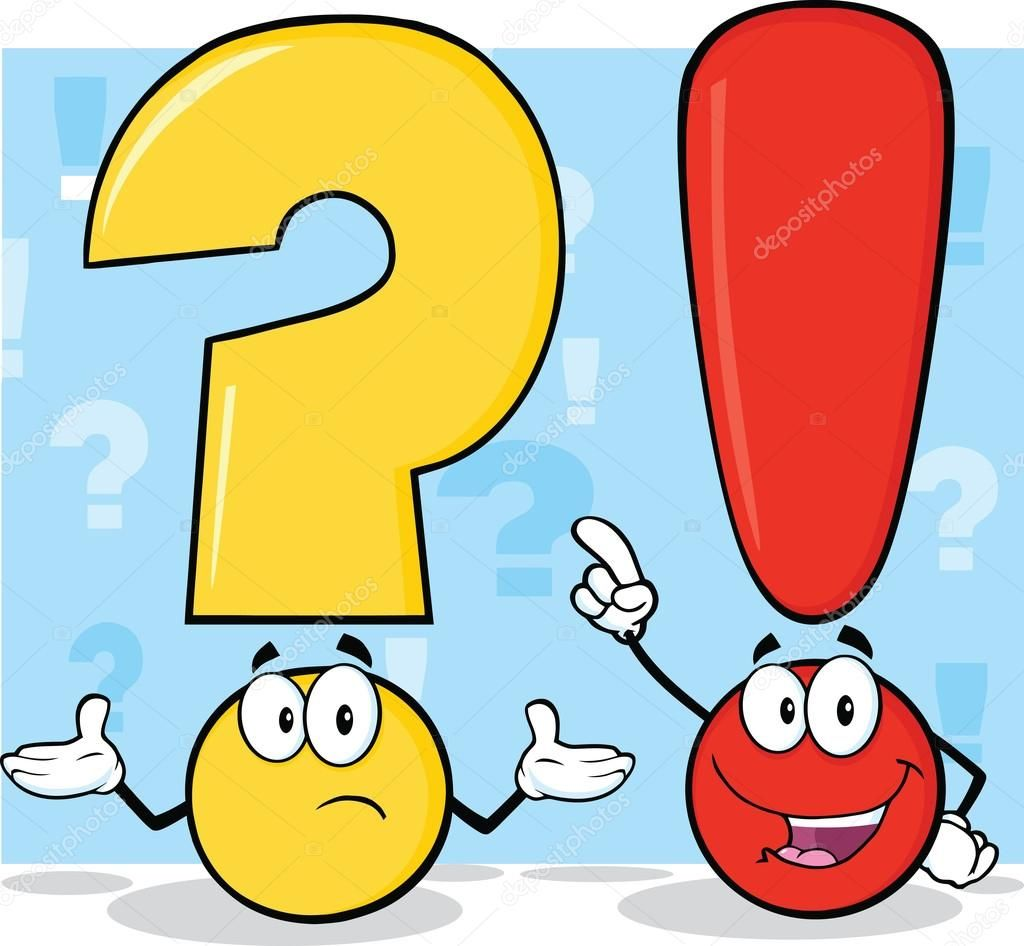 24++ Question marks clipart free ideas in 2021