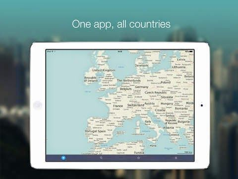 Maps world offline map apk v301 android free download me world offline map apk v301 android free download androider publicscrutiny Image collections