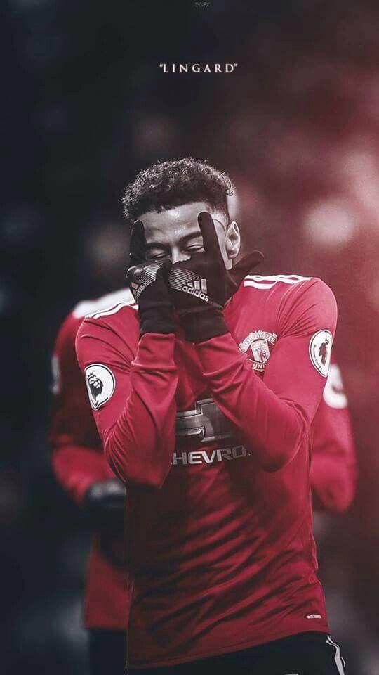 Pin de Football 2020 en Manchester United   Fotos de ...