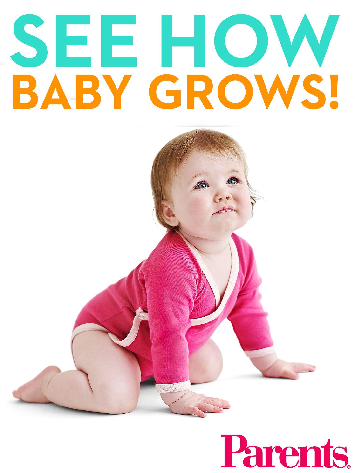 See how your baby grows age by age growth chart for children see how your baby grows age by age growth chart for children nvjuhfo Choice Image