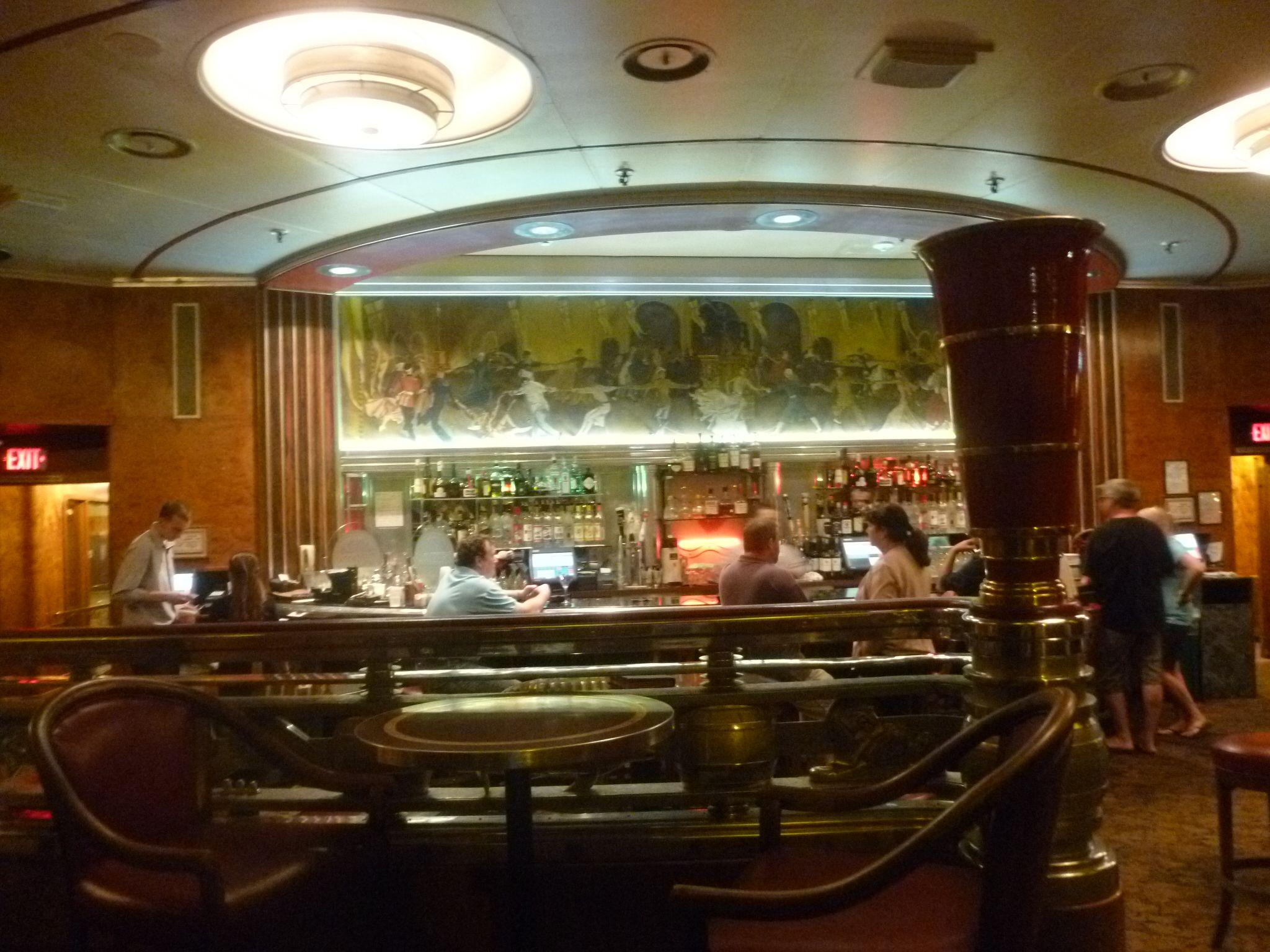 Art Deco Interior Design Books