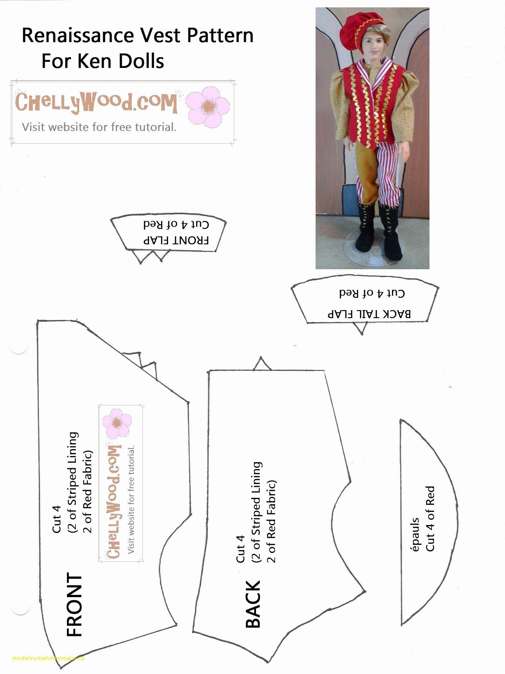 Top result felt dress up doll template doll clothes pinterest top result felt dress up doll template maxwellsz