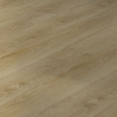 Colours Milano Oak Overture Laminate Flooring 5397007069105