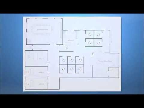 21 Kitchen Design Software Programs Free Paid Create Floor Plan How To Plan Kitchen Design Software