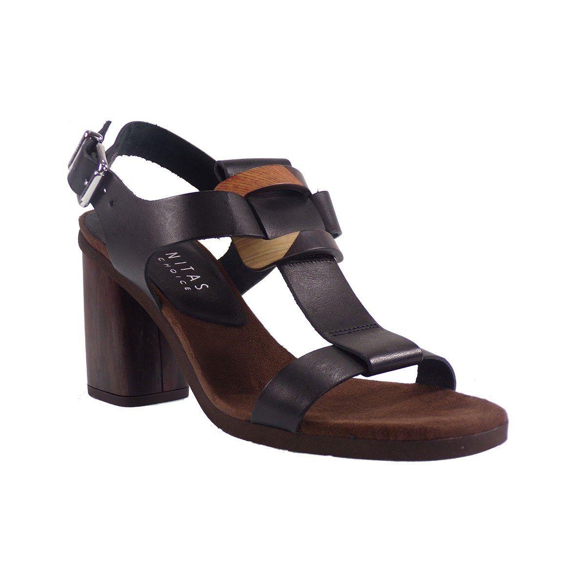 Γυναικεία παπούτσια a1f3641c6e6