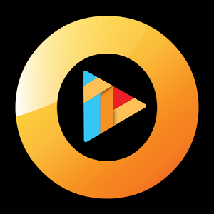 Cover art | Bollywood actors | Free tv shows, Free apps, Tv