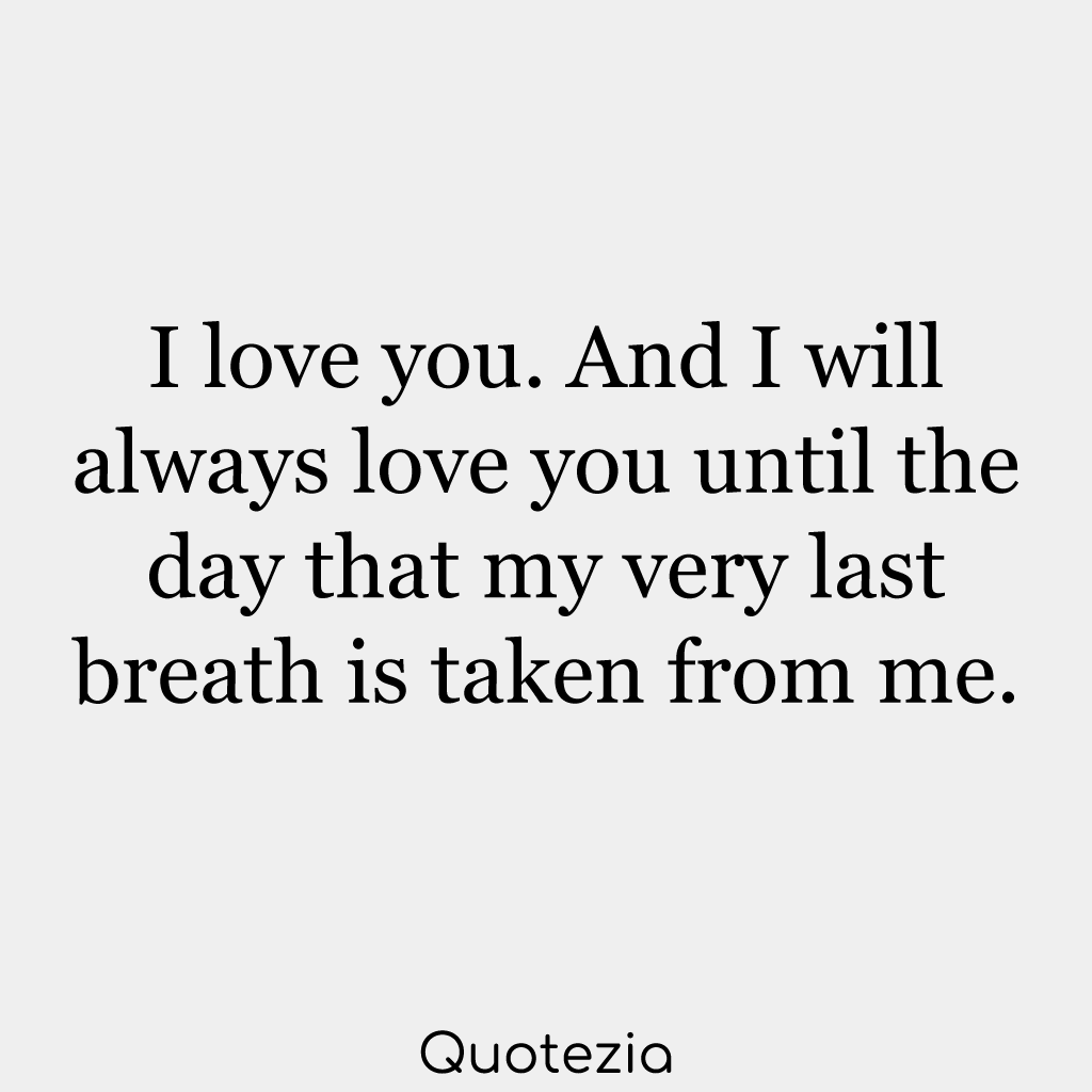 50 You Are My Everything Quotes To Strengthen Your Relationship My Everything Quotes You Are My Everything Quotes Forever Love Quotes