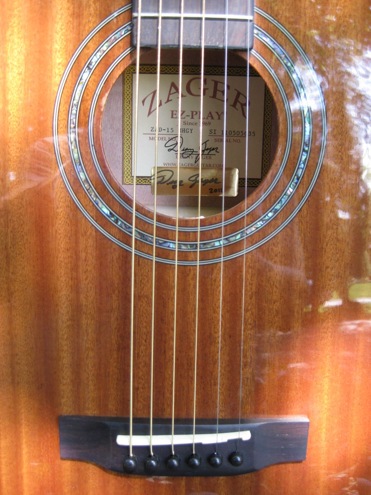 Zager Guitar Reviews Guitar Reviews Guitar Easy Play