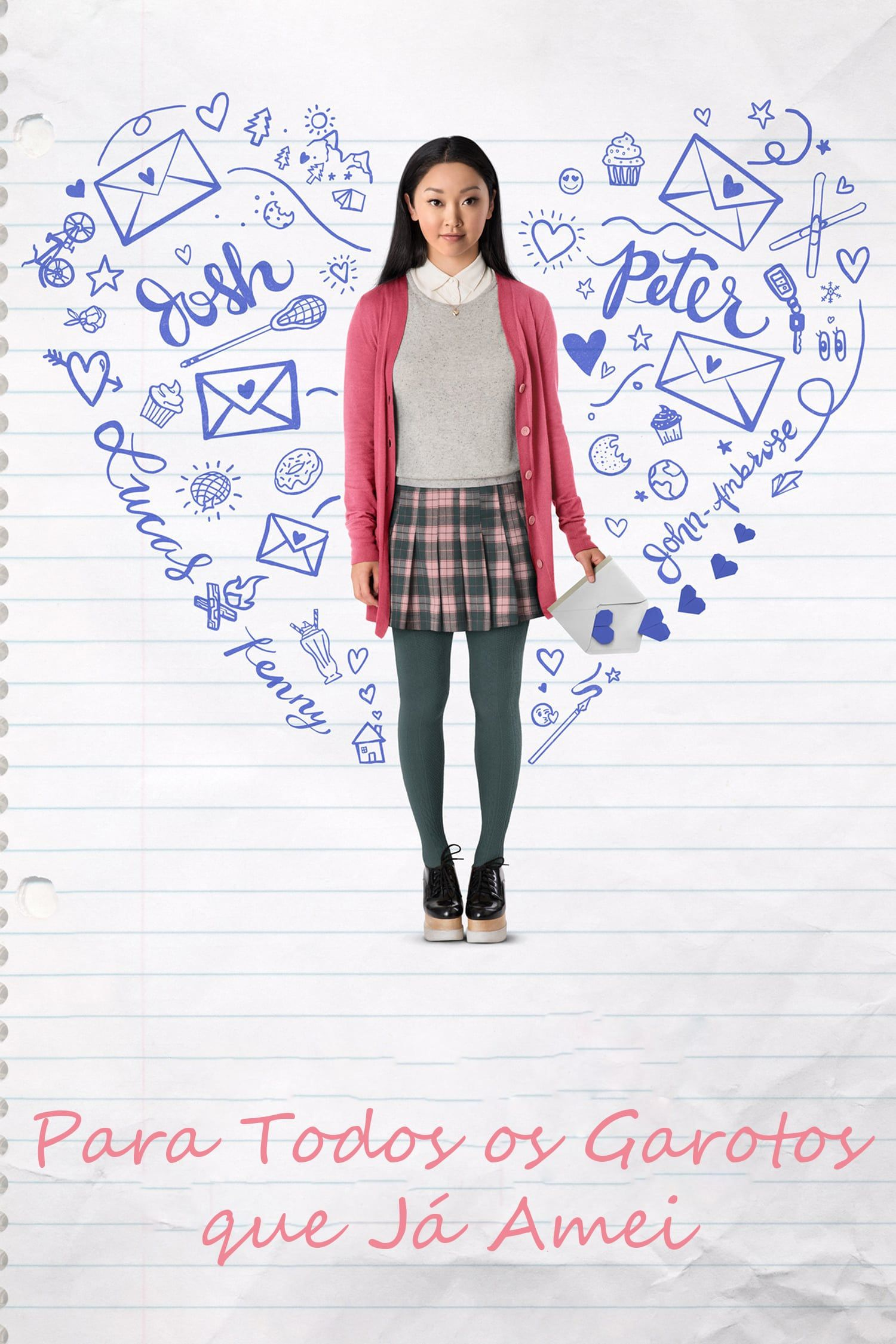 Pin On Movie Hd Download