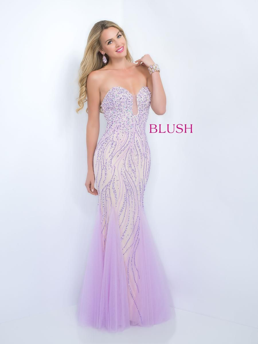 The dress express fall river ma - Blush By Alexia Prom 2016 Party Dress Express 657 Quarry Street Fall Fall River Mablush