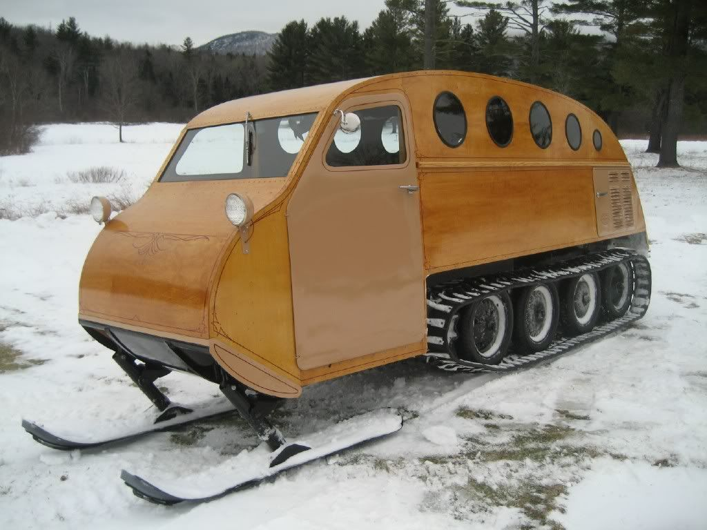 Ski whiz snowmobiles for sale - Bombandier Snowmobile 1951 A Ride In 1 Is On My Bucket List Cars I Love Pinterest Snow Machine Cars And Vintage Trucks
