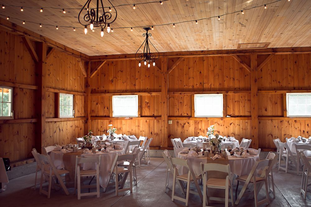 barn wedding venues twin cities%0A Our wedding venue  Red Apple Farm  The perfect country barn wedding