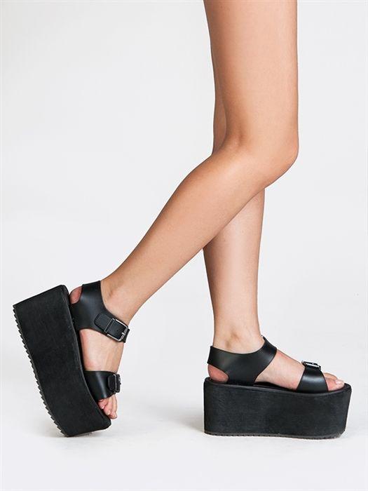 Fashion shoes, Cute shoes